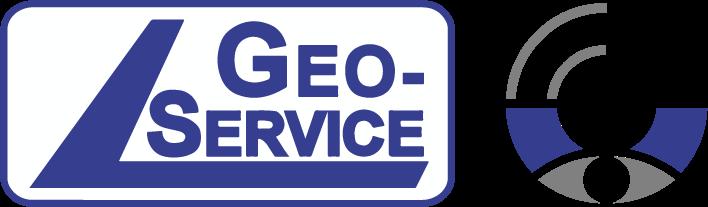 GEO-Service